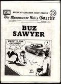 Menomonee Falls Gazette (1971) 139