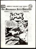 Menomonee Falls Gazette (1971) 140