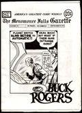 Menomonee Falls Gazette (1971) 144