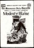 Menomonee Falls Gazette (1971) 145