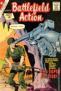 Battlefield Action (1957) 44