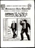 Menomonee Falls Gazette (1971) 153