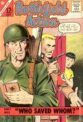 Battlefield Action (1957) 46