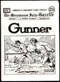Menomonee Falls Gazette (1971) 155