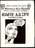 Menomonee Falls Gazette (1971) 156