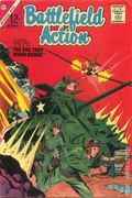 Battlefield Action (1957) 50