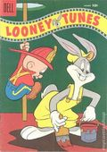 Looney Tunes and Merrie Melodies (1941 Dell) 168