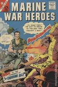 Marine War Heroes (1964) 11