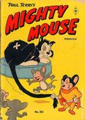 Mighty Mouse (1947 St. John/Pines) 30