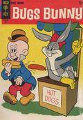 Bugs Bunny (1942 Dell/Gold Key) 112