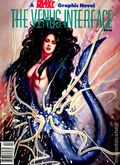 Venus Interface GN (1989 Heavy Metal) Vol. 5 #4