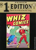 Famous First Edition Whiz Comics (1974) F-4S
