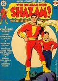 Shazam (1973) DC Treasury Edition C-27