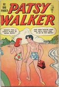 Patsy Walker (1945) 31