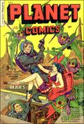 Planet Comics (1940 Fiction House) 69