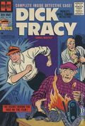 Dick Tracy Monthly (1948-1961) 133