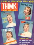 Thimk (1958) 2
