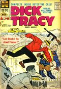 Dick Tracy Monthly (1948-1961) 134
