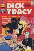 Dick Tracy Monthly (1948-1961) 139