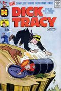 Dick Tracy Monthly (1948-1961) 142