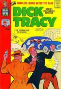 Dick Tracy Monthly (1948-1961) 143