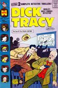 Dick Tracy Monthly (1948-1961) 144