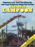 National Lampoon (1970) 1977-03