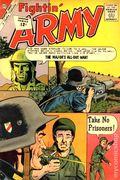 Fightin' Army (1956) 46