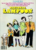 National Lampoon (1970) 1978-05