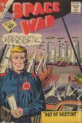 Space War (1959) 13
