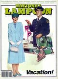 National Lampoon (1970) 1979-08