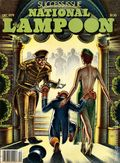 National Lampoon (1970) 1979-12