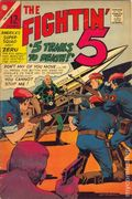 Fightin' Five (1964) 39