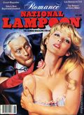 National Lampoon (1970) 1981-06