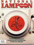 National Lampoon (1970) 1982-03
