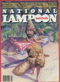 National Lampoon (1970) 1983-05