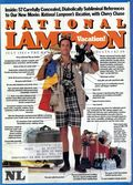 National Lampoon (1970) 1983-07