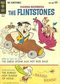 Flintstones (1961-1970 Dell/Gold Key) 16