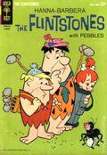 Flintstones (1961-1970 Dell/Gold Key) 22