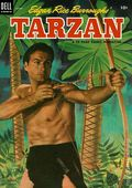 Tarzan (1948-1972 Dell/Gold Key) 47