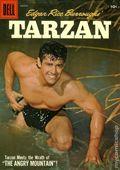 Tarzan (1948-1972 Dell/Gold Key) 95