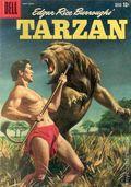Tarzan (1948-1972 Dell/Gold Key) 112
