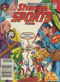 DC Special Blue Ribbon Digest (1980) 13