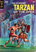 Tarzan (1948-1972 Dell/Gold Key) 149