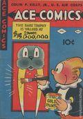 Ace Comics (1937) 61
