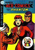 Ace Comics (1937) 144