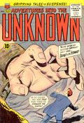 Adventures into the Unknown (1948 ACG) 123