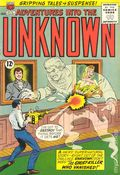 Adventures into the Unknown (1948 ACG) 146