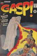 Gasp (1967) 2