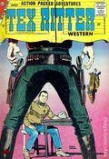 Tex Ritter Western (1950) 39